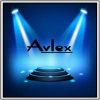 Boomer's Music Avlex