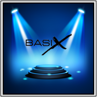 Boomer's Music Basix