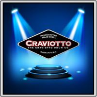 Boomer's Music Cravioto