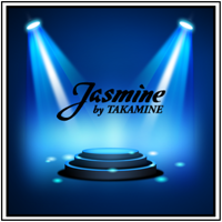 Boomer's Music Jasmine by Takamine Guitars