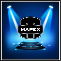 Boomer's Music Mapex
