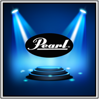Boomer's Music Pearl