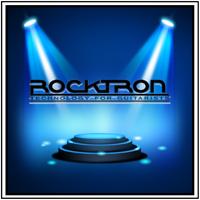 Boomer's Music RockTron 200x200
